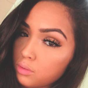 Katelyn Ashley 6 of 10