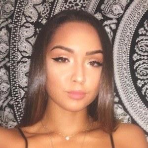 Katelyn Ashley 7 of 10