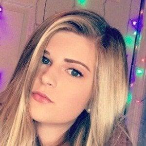 Katelyn Butcher 2 of 10