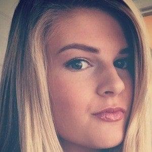 Katelyn Butcher 3 of 10