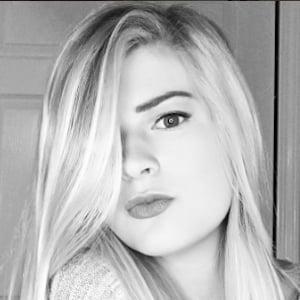 Katelyn Butcher 6 of 10