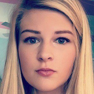 Katelyn Butcher 7 of 10