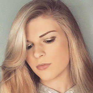 Katelyn Butcher 9 of 10