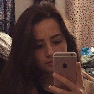 Katelyn Marie Davis 5 of 10