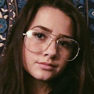 Katelyn Marie Davis 7 of 10
