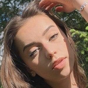 Katelyn Elizabeth 6 of 10