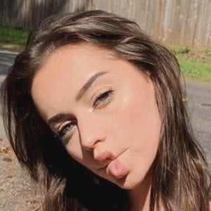 Katelyn Elizabeth 7 of 10