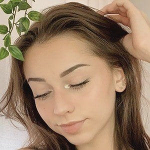 Katelyn Elizabeth 9 of 10