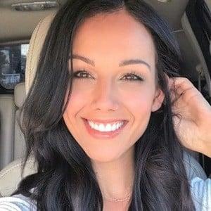 Katelynn Ansari 2 of 6