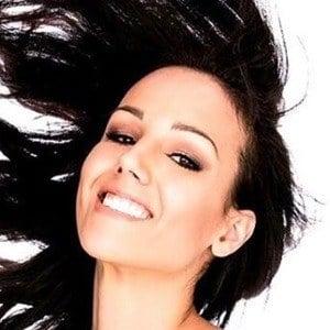 Katelynn Ansari 3 of 6