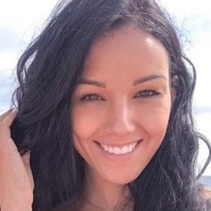 Katelynn Ansari 4 of 6