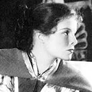 Katharine Hepburn 6 of 10