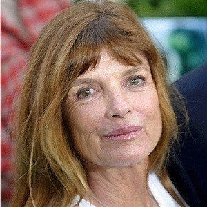 Katharine Ross 4 of 6