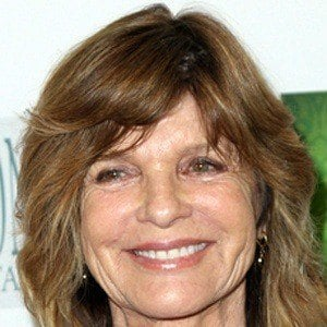 Katharine Ross 5 of 6