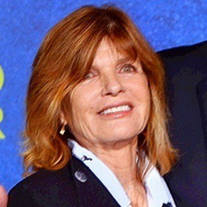 Katharine Ross 6 of 6