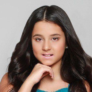 Katherine Aponte 3 of 4