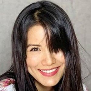 Katherine Escobar 2 of 4