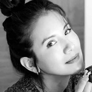 Katherine Escobar 3 of 4