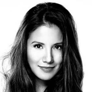 Katherine Escobar 4 of 4