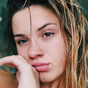 Katherine Krecioch 6 of 6
