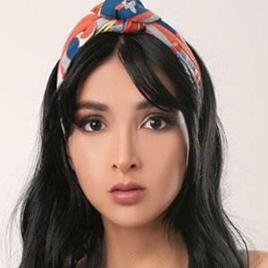 Katherine Moscoso 2 of 5