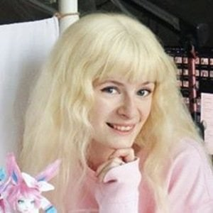 Katherine Murray 4 of 7
