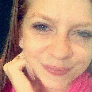Katherine Schroeder 2 of 2