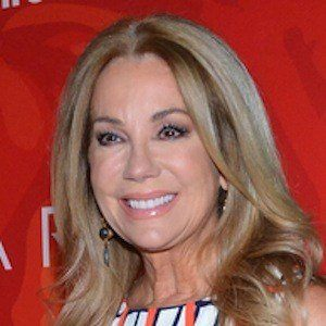 Kathie Lee Gifford 2 of 10