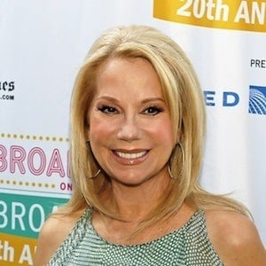 Kathie Lee Gifford 3 of 10
