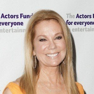 Kathie Lee Gifford 5 of 10