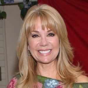 Kathie Lee Gifford 6 of 10