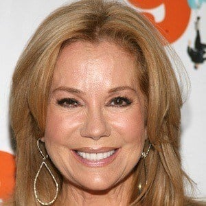 Kathie Lee Gifford 8 of 10