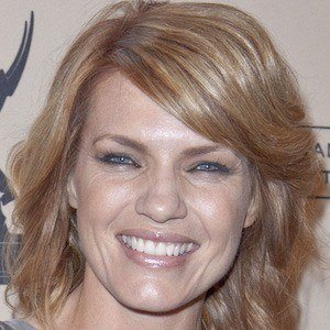 Kathleen Rose Perkins 2 of 5