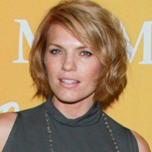 Kathleen Rose Perkins 3 of 5
