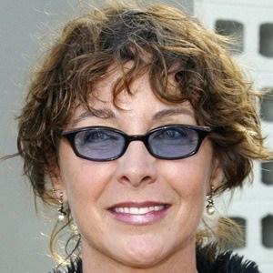 Kathleen Quinlan 7 of 8