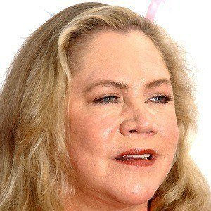 Kathleen Turner 2 of 9