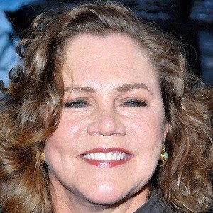Kathleen Turner 3 of 9