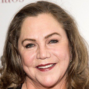 Kathleen Turner 7 of 9