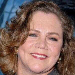 Kathleen Turner 8 of 9
