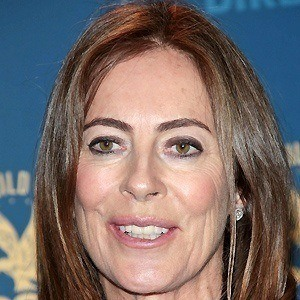 Kathryn Bigelow 2 of 5
