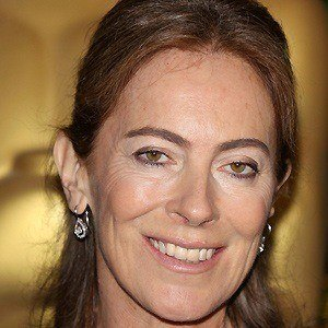 Kathryn Bigelow 3 of 5