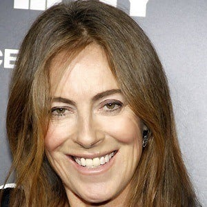 Kathryn Bigelow 4 of 5
