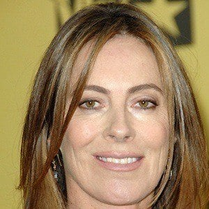 Kathryn Bigelow 5 of 5