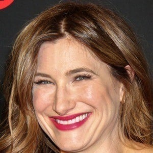 Kathryn Hahn 2 of 7