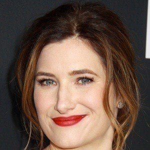 Kathryn Hahn 3 of 7