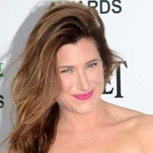 Kathryn Hahn 4 of 7