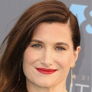 Kathryn Hahn 5 of 7