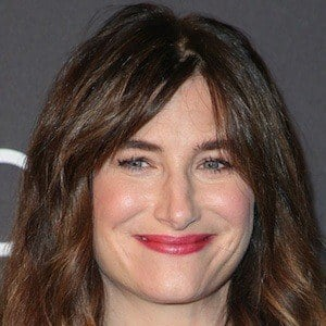 Kathryn Hahn 6 of 7