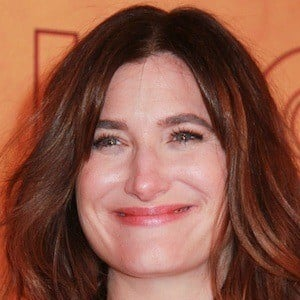 Kathryn Hahn 7 of 7