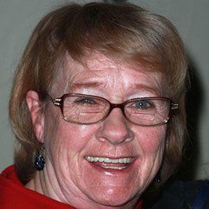 Kathryn Joosten 5 of 9